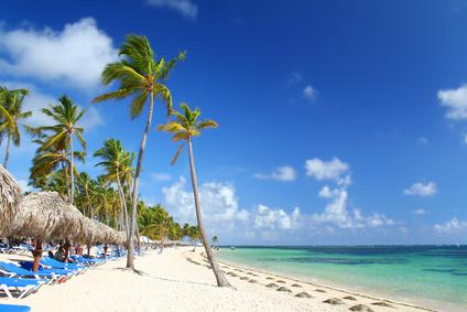 Traumreise mit dem Kreuzfahrtschiff nach Puerto Rico