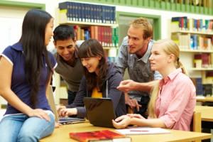 Der Artikel regt an für den Urlaub in Puerto Rico Spanisch zu lernen.