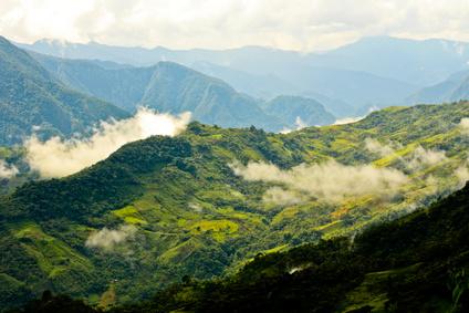 Abenteuerurlaub auf Puerto Rico