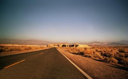 Der perfekte Road Trip durch die USA - so klappt's!