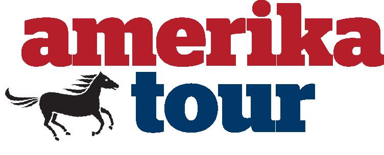 Amerika-Tour