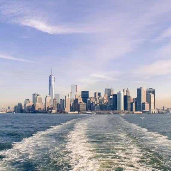 Urlaub in den Vereinigten Staaten: Das gilt es zu beachten