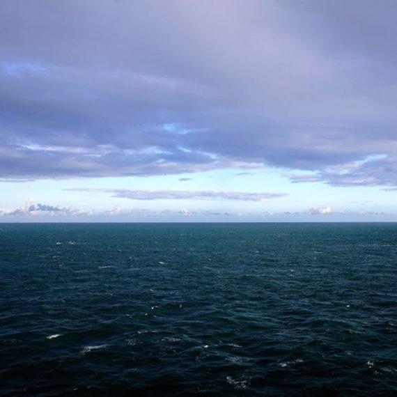 Mit Costa auf eine unvergessliche Transatlantik Kreuzfahrt